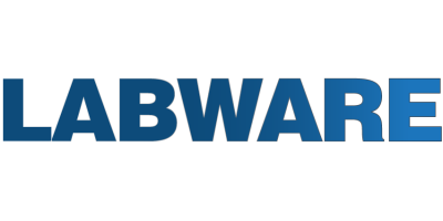 LabWare - Strategic Planning Services