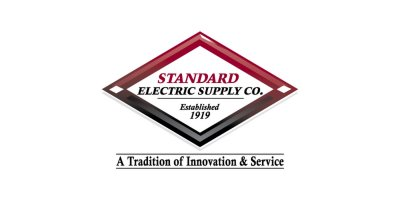 Standard Electric Supply Co.