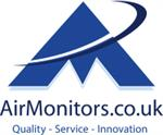 Air Monitors Ltd.