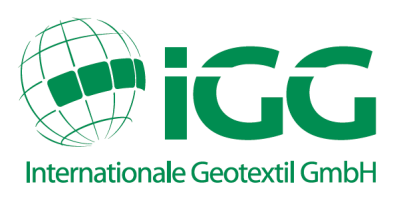 Internationale Geotextil GmbH
