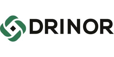 Drinor AB
