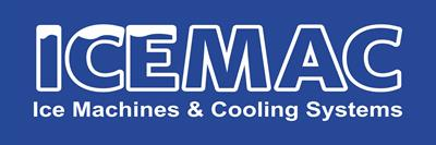 Icemac Ice Machines & Cooling Systems