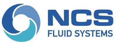 NCS Fluid Handling Systems