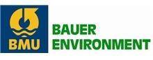 BAUER Environment