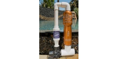 Wellpure - Water Treatment System for Pool
