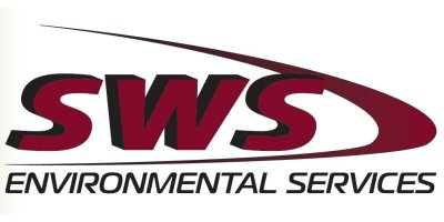 SWS Environmental Services