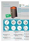 Big Magic - Thermodynamic Box - Brochure