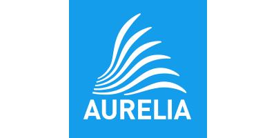 Aurelia Turbines Oy