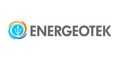 Energeotek AB