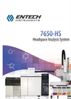 7650-HS Analyzer