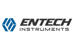 Entech Instuments - 7650-L10 Loop Injection Autosampler