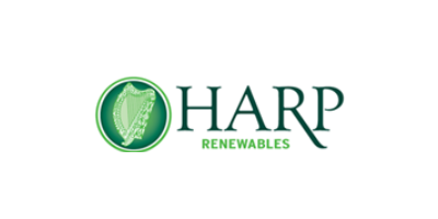Harp Renewables Limited