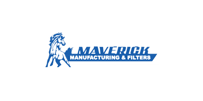 Maverick Mfg. & Filters