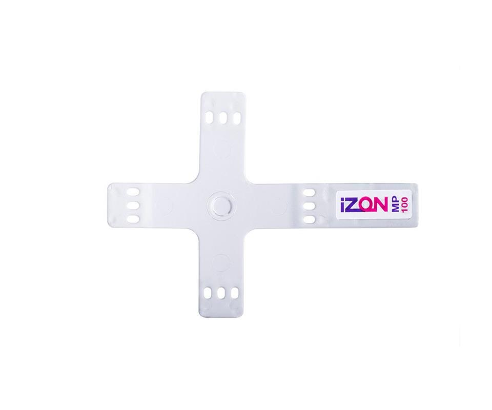 Micropore by Izon Science - Quality Assured Membranes Containing a Single Micropore