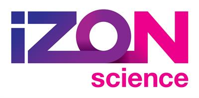 Izon Science Ltd