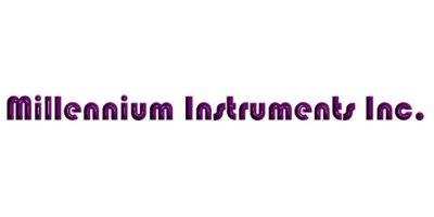 Millenium Instruments Inc.