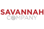 Savannah Company Inc.