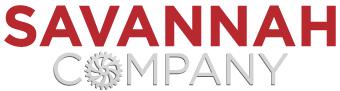 Savannah Company Inc.