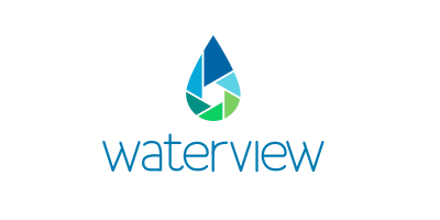 Waterview Srl