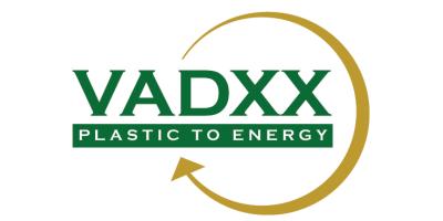 Vadxx
