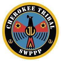 Cherokee Tribal SWPPP