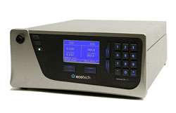 American Ecotech - Model Serinus Series - Gas Analyzers