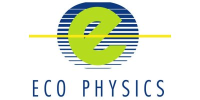 Eco Physics Inc.