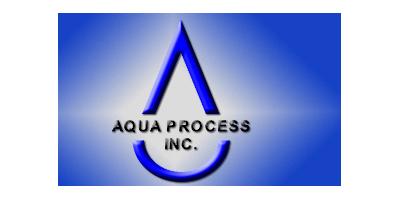 Aqua Process Inc.