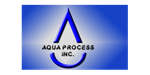 Process Treatments Services