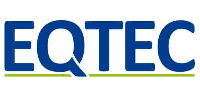 Eqtec - An EBIOSS Company