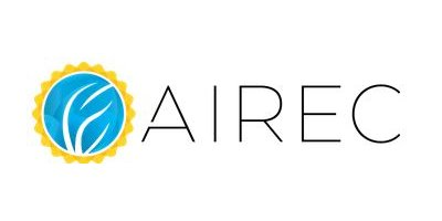Argentinian Renewable Energy Congress (AIREC) 2017