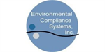 EPA & OSHA Internal Compliance Audits Services
