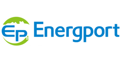 Energport, Inc.