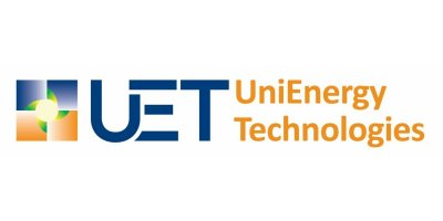 UniEnergy Technologies, LLC (UET)