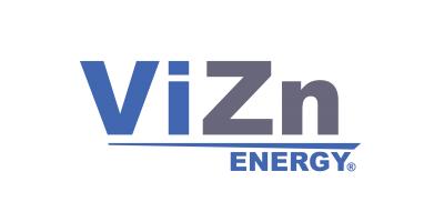ViZn Energy, Inc.