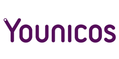 Younicos AG