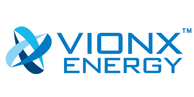 Vionx Energy Corporation