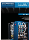 Silicon Controlled Rectifiers - Brochure