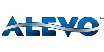 Alevo Group S.A