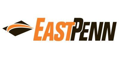 East Penn Manufacturing Co., Inc.