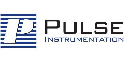 Pulse Instrumentation