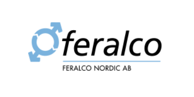 Feralco AB