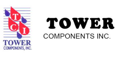Tower Components, Inc.