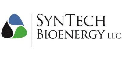 SynTech Bioenergy, LLC.