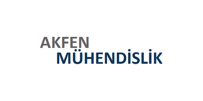 Akfen Muhendislik & Engineering Co