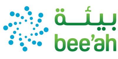 Bee`ah Company