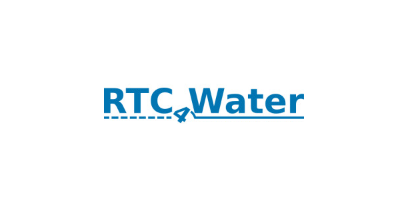 RTC4Water