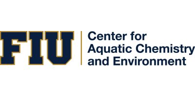 CREST Center for Aquatic Chemistry and Environment