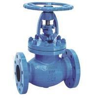 Shanghai Shinjo Valve Co., Ltd.
