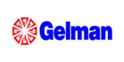 Gelman Singapore